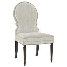 Belle Meade Sadie Port Dining Chair
