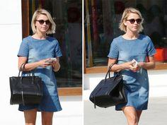 Celine Bags on Pinterest | Celine, Celine Bag and Fall Bags