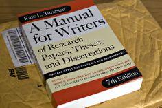 generadores de citas y referencias bibliograficas online