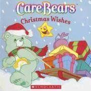 Christmas Wishes (Care Bears) by Ellie O'Ryan http://www.amazon.com/dp/0439785413/ref=cm_sw_r_pi_dp_zGO3tb02FYPB0TYY