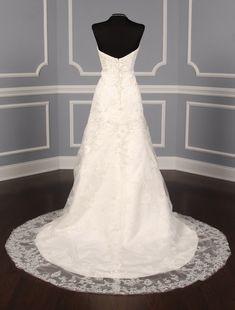 114 Best Casablanca Wedding Dresses Images Wedding Dresses