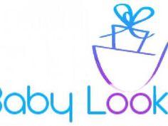 Petite promotion sur le site de Baby Look!!!!!profitez en!! • Hellocoton.fr