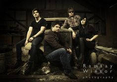 Newcastle kings promotional photo by  #RamsayWinsorPhotography  ramsaywinsor.com