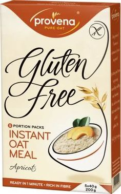 Provena Gluten Free