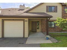 1888 Fox Ridge Dr 803c, West Saint Paul, MN 55118. 2 bed, 1 bath, $125,000. Upper level unit w/m...