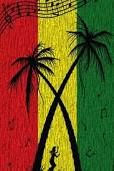 rasta enjoi wallpaper - Google Search