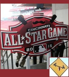 Who wins? 2015 #MLB All-Star Game Predictions are here! #TGIF @MLB