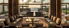 The BVLGARI Villa | Bulgari Resort and Residences Dubai