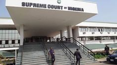 The Supreme Court has dismissed the appeal by aggrieved governorship aspirant of the All Progressives Congress (APC) against Governor Ibrahim Gaidam of Yobe State. A four-member panel of justices presided by Justice Rhodes Vivour yesterday held that the appeal lacks merit and therefore dismissed it.  Engr. Mustapha Maihaja had in his appeal asked the Supreme Court to nullify Gaidams election in 2015 on allegations of submitting a forged Primary School Leaving Testimonial and for not being…