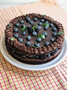 Food Cakes, Homemade Cakes, Something Sweet, Cake Recipes, Deserts, Goodies, Food And Drink, Sweets, Cooking