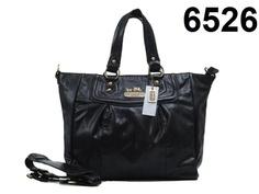 coach leather handbags outlet omv4  cheap coach bags factory stores, replica coach handbags wholesale malaysia,  wholesale discount coach handbags