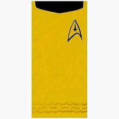 Star Trek Beach Towel Beach Towel, Star Trek, Reusable Tote Bags, Mom, Stars, House, Home, Starship Enterprise, Sterne