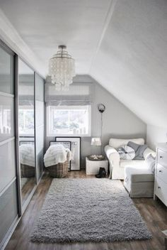 Home sweet home Interior design tips that will transform your life Interior Design Tips, Design Ideas, Design Inspiration, Daily Inspiration, Flat Interior, Interior Ideas, Design Trends, Home Fashion, 90s Fashion