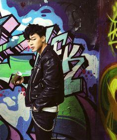 BTS Albums, Songs and Photoshoots - Skool Luv Affair Photoshoot Jimin Jungkook, Bts Bangtan Boy, Namjoon, Taehyung, Busan, Foto Bts, K Pop, Wattpad, Shinee