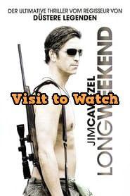 Hd Long Weekend 2009 Ganzer Film Online Stream Deutsch Movies Top Movies Fox Movies
