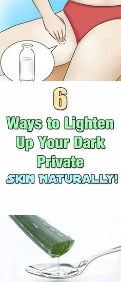 6 Ways to Lighten Up Your Dark Private Skin Naturally! Acanthosis Nigricans is a benign dermatological condition in which velvety gray-brown or black plaques develop on the skin. It generally occurs in areas of skin folding such as the back of the neck, pubic area, armpits or groin.