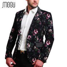 Introducing,   MOGU 2017 Mens Fl...   http://www.zxeus.com/products/mogu-2017-mens-floral-blazer-100-cotton-flower-print-blazers-for-men-large-size-slim-fit-blazer-men-costume-homme-men-blazer?utm_campaign=social_autopilot&utm_source=pin&utm_medium=pin