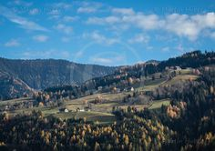 Herbst auf dem Pruggererberg Vineyard, Dreams, Outdoor, Landscape Pictures, Woodland Forest, Autumn, Vacation, Nature, Outdoors