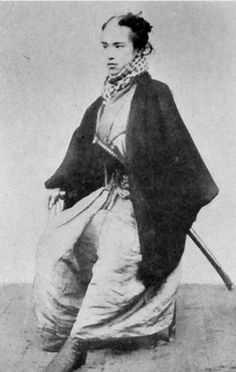 桂太郎 武士、陸軍軍人 > 長州藩士であり、毛利家の庶流で重臣であった桂家の出身で、大江広元や桂元澄などの子孫に当たる。戊辰戦争に参加し、明治維新後、横浜語学学校で学びドイツへ留学。帰国後は山縣有朋の下で軍制を学んで陸軍次官、第3師団長、台湾総督を歴任した後、第3次伊藤内閣・第1次大隈内閣・第2次山縣内閣・第4次伊藤内閣で陸軍大臣をつとめた(1848~1913)。