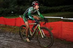 Cyclocross bikes: a buyer's guide