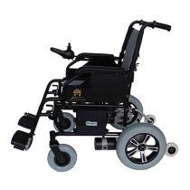Electric Wheelchair (Rotatable)