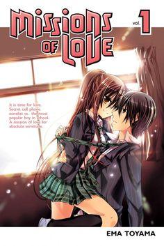 Ema Toyama (Watashi ni Shinasai!) lanzará el Manga Jimikon el 28 de diciembre.