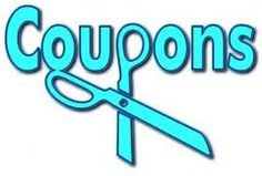 Couponing for Beginners: Publix