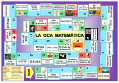 Math Games, Periodic Table, 1, Learning, Life, Spas, Ideas Para, Friends, Geography