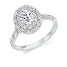Antique Engagement Rings - Limerick - Galway - Cork - Voltaire Diamonds