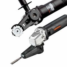 The woodworking ranges include power tools and attachments renowned for performance & control. Ranges: TURBO, Complete Tools, Sanding & Industrial Blades.