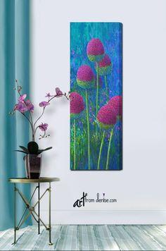 58 Ideas Bathroom Wall Decor Teal Shower Curtains For 2019 Teal Wall Decor, Teal Shower Curtains, Bathroom Wall Decor, Bathroom Green, Teal Walls, Pink And Green, Pink Blue, Cobalt Blue, Magenta