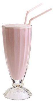 7 Protein Shake Recipes