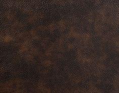 Dark Brown Sofas, Dark Brown Furniture, Brown Walls, Dark Brown Leather, Brown Aesthetic, Aesthetic Colors, Brown Wallpaper, Iphone Wallpaper, Leather Sofa Set