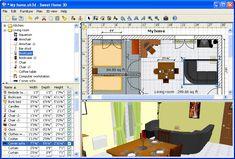 Ashampoo Burning Studio Latest Version Free Download Room Design Software, Design  Maker, Home Design