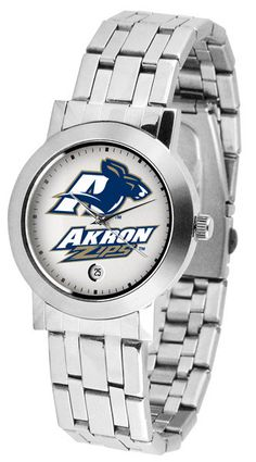 Akron Zips Dynasty Watch
