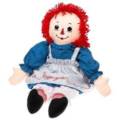 Did you know that Raggedy Ann stood for grief over a medical controversy that cost a little girl her life when she was given a small pox vaccine in Childhood Ruined, Childhood Memories, Childhood Friends, Raggedy Ann And Andy, Grief, Little Girls, Author, Ann Doll, Trapillo