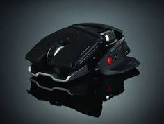 wireless gaming mouse @ http://www.thebestgamingmouse.org/venturing-cyber-world-best-wireless-gaming-mouse/