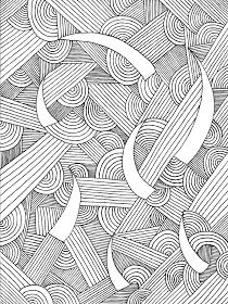 Here are some pages for you to color...   Click on the image and it will open in high-res for you to print.   Have fun!!       http://www....