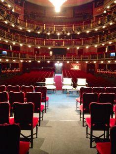 Teatro Español (Madrid)