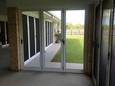 Don't get worried about your family members. Securelux Screens & - Crimsafe Doors & Brisbane never let down your expectations.