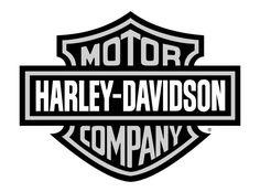 94e08c250451fb7e03054cb81d6ffa18g 7361 160 logo harley davidson fandeluxe Image collections