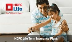 What is HDFC Life term insurance plan? Life Insurance Calculator, Life Insurance Cost, Life Insurance For Seniors, Life Insurance Premium, Whole Life Insurance, Life Insurance Companies, Health Insurance Plans, Life Cover, Life Plan