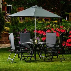 Garden Furniture Dubai pinmaze rattan furniture dubai on miracle garden dubai