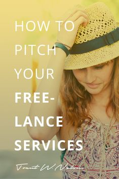 Learn the 3 Questions Prospective Clients Want Answered Before They Hire You. How to pitch your business as a freelancer or entrepreneur Business Advice, Online Business, Business Education, Business Opportunities, Business Marketing, Content Marketing, Blogging, Marca Personal, Branding
