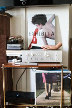 Livre Guy Bourdin Exhibita Salon Amélie Pichard