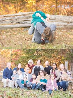 VA family photographer, family photographer, NOVA photographer, K. Dowler photography,  fall family portraits, family portraits, family photography