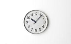 高岡の砂型鋳造の技術から生まれたアルミ鋳物の時計〈Founder Clock〉|ローカルニュース!(最新コネタ新聞)富山県 高岡市|「colocal コロカル」ローカルを学ぶ・暮らす・旅する