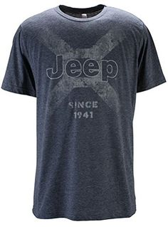 5158d754 42 Best Jeep t shirts images in 2015 | Jeep clothing, Custom jeep ...