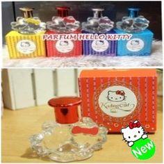 PARFUM HELLO KITTY http://grosirproductchina.co.id/parfum-hello-kitty.html