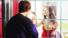 """Emergency Couple"" Finale Episode: Favorite Scaps Of OTP's Countryside High Jinks 